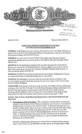 ExecutiveOrder-2020-10-page-001.jpg