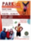 DOC091119-09112019132242-page-005.jpg