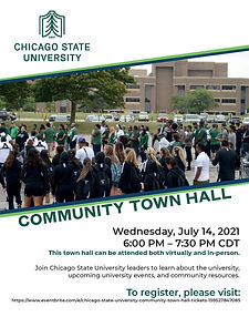 July 2021 Community Town Hall Flyer-page
