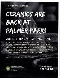 Ceramics at Palmer-02112020110944-page-0