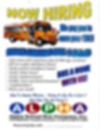 Alpha Bus-page-001.jpg