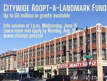 Adopt a Landmark.jpg