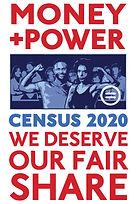 Census_We_Deserve-683x1024.jpg