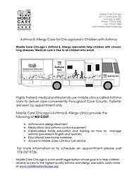 MCC Asthma Flyer CoVid19-page-001.jpg