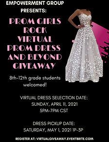 Prom Dress Pickup 2021.png