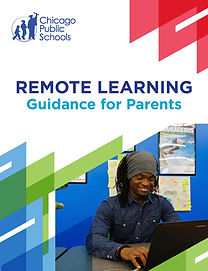 Remote-Learning-Guidance-for-Parents-pag