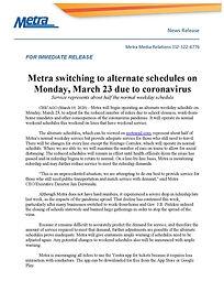 Metra Alternate Schedule-page-001.jpg