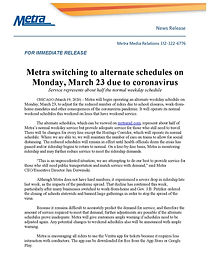 Metra Alternate Schedule-page-001.jpg