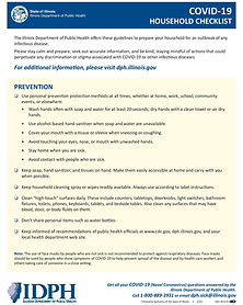 COVID-19_HouseholdChecklist20200309-page