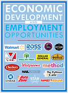 Economic Development and Employment Opportunities
