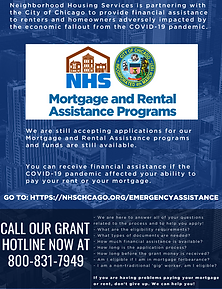 NHS Rental Mortgage assistance.png