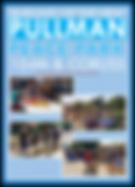 Creation of the Pullman Peace Park