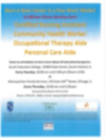 DOC061819-06182019142651-page-005.jpg