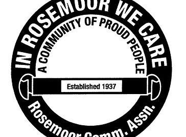 Rosemoor logo.jpg