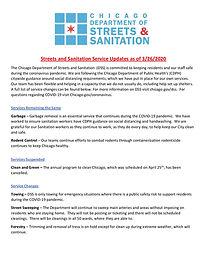 DSS Service Updates-page-001.jpg