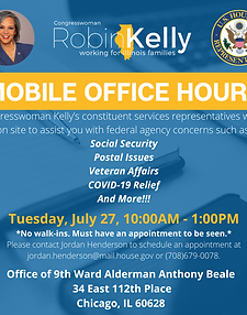 9th Ward - Mobile Office Hours  (1).png