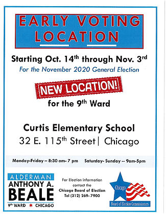 Early Voting Curtis-10012020140559-page-