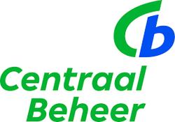 Centraal Beheer (Netherlands)