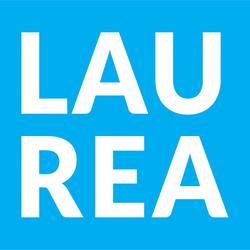 Neliötunnus_Laurea-ammattikorkeakoulu