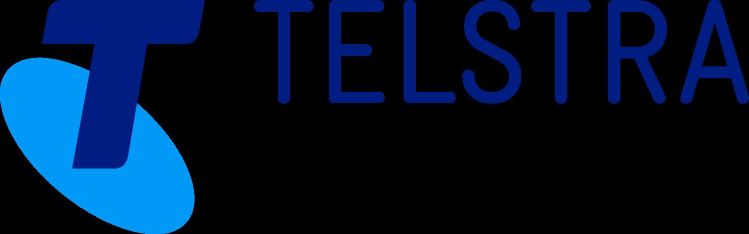 Telsta (Australia)