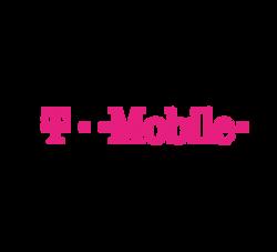 T-Mobile (Netherlands)