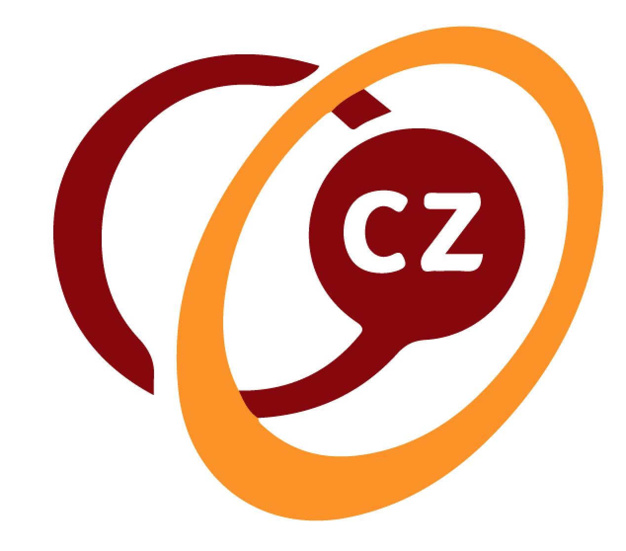 CZ (Netherlands)