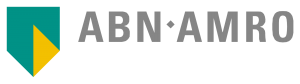ABN AMRO (Netherlands)