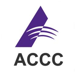 ACCC (Australia)