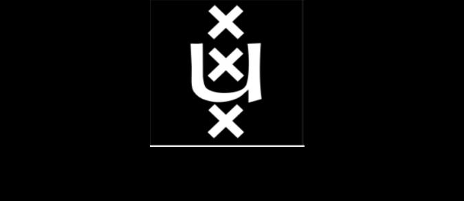 UvA_0