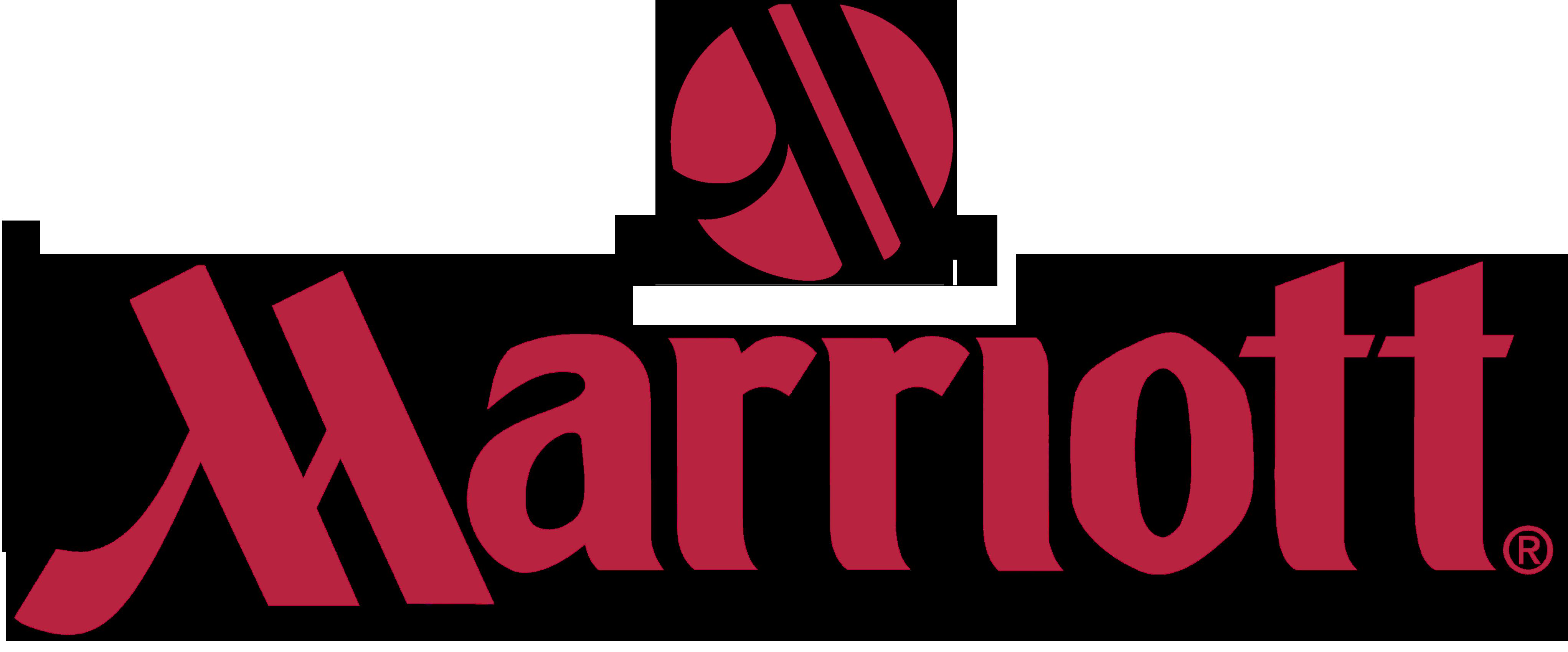 Marriott (International)