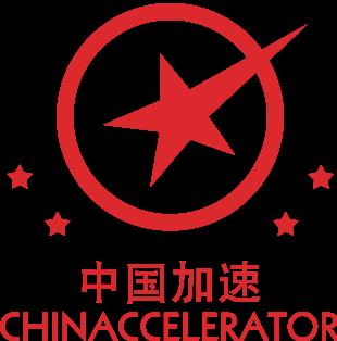 chinaaccelerator