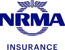 NRMA (Australia)