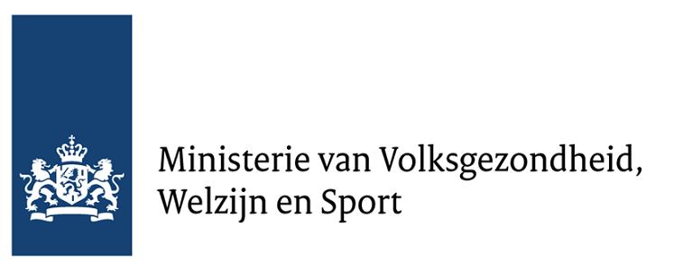 VWS (Netherlands)