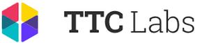 ttc labs logo.png