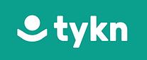 tykn logo.png
