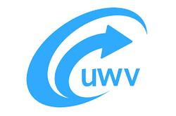UWV (Netherlands)