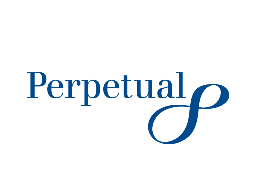 Perpetual (Australia)