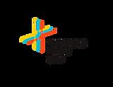 placeholder icon.jpg