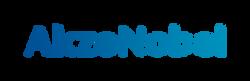 AkzoNobel (International)