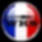 Logo-France-WKS.png