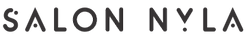 SalonNyla_logo__360x60.png