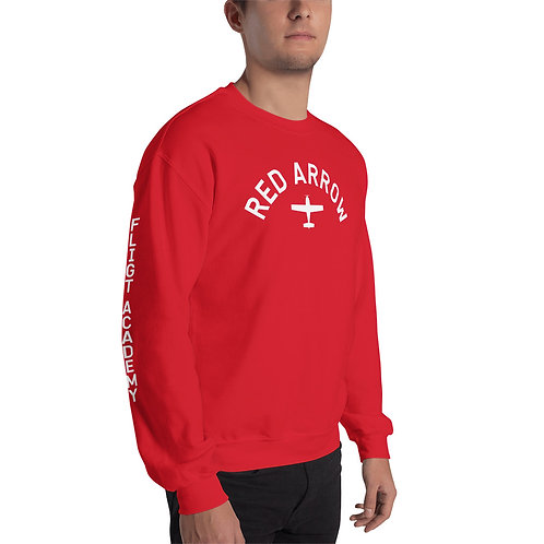 Red Arrow - Sweatshirt
