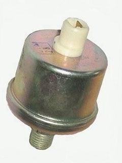 Датчик давления масла Камаз ММ 370 картинка