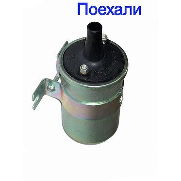 Катушка зажигания Газель Волга Б 116 02 картинка