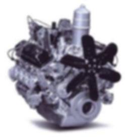 Безымянный 53 двиг.jpg