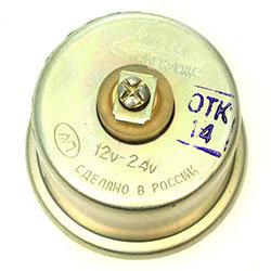 Датчик давления масла Маз Зил ММ 355 картинка