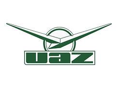 Безымянный УАЗ.jpg