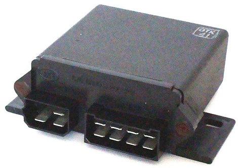 Реле поворотов Газ Зил Уаз РС 950 картинка