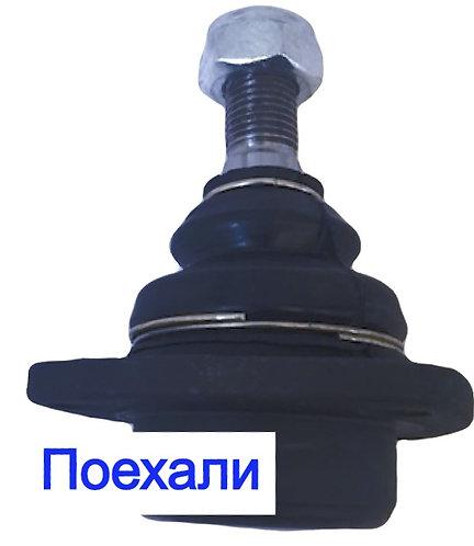Шаровая опора верхняя ВАЗ 2101 2107 Нива картинка