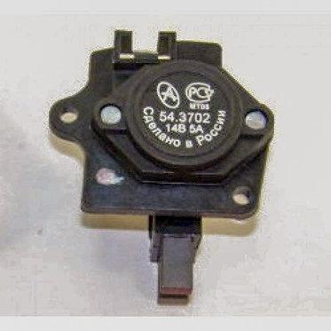 Реле зарядки Ваз 2108 нового образца Пенза картинка